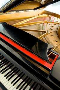 Resources for Homeschool and Private and Public School Piano Students